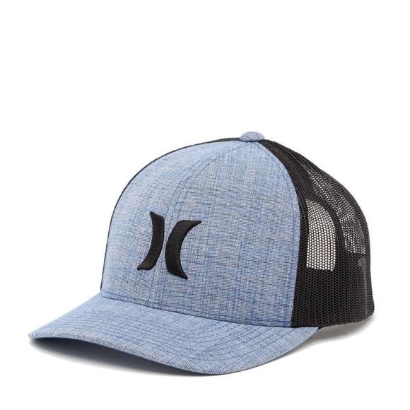 735f0cd397f Hurley Del Mar Snapback Hat